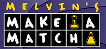 make-a-match