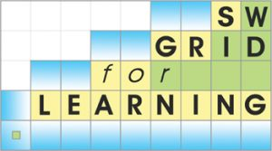 SW grid for learning